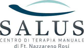 Salus - Centro di Terapia Manuale
