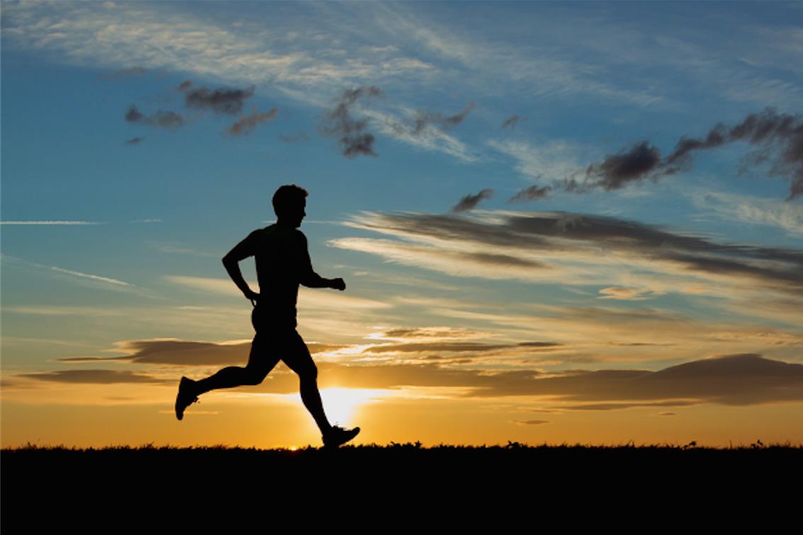 Infortuni e stili di corsa