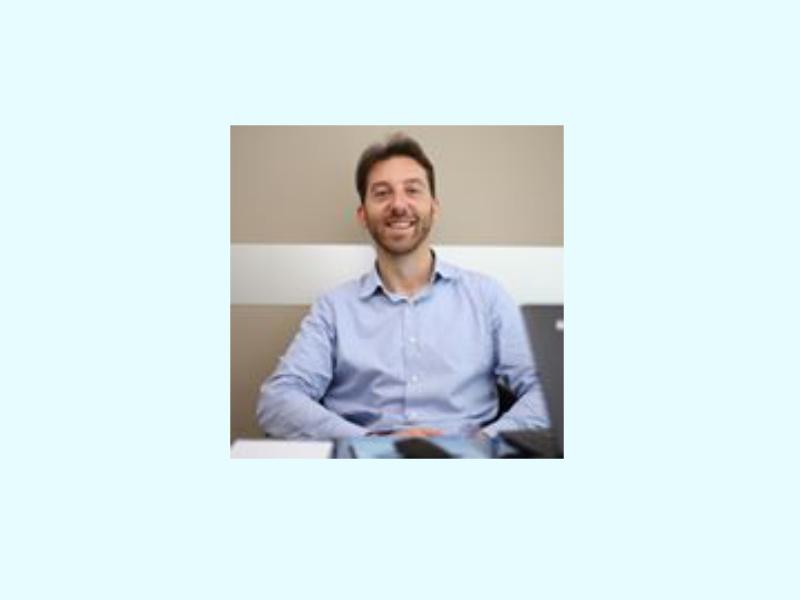 Pasqualoni Francesco Biologo Nutrizionista